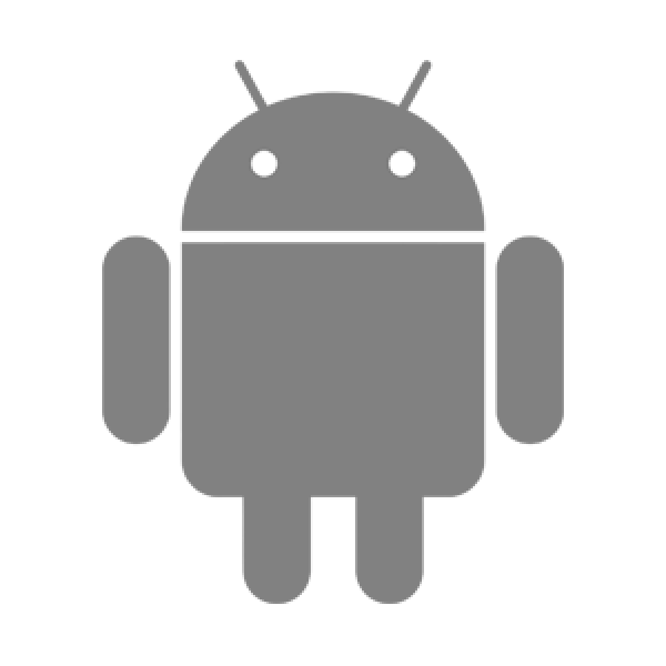 gallery/logo_android